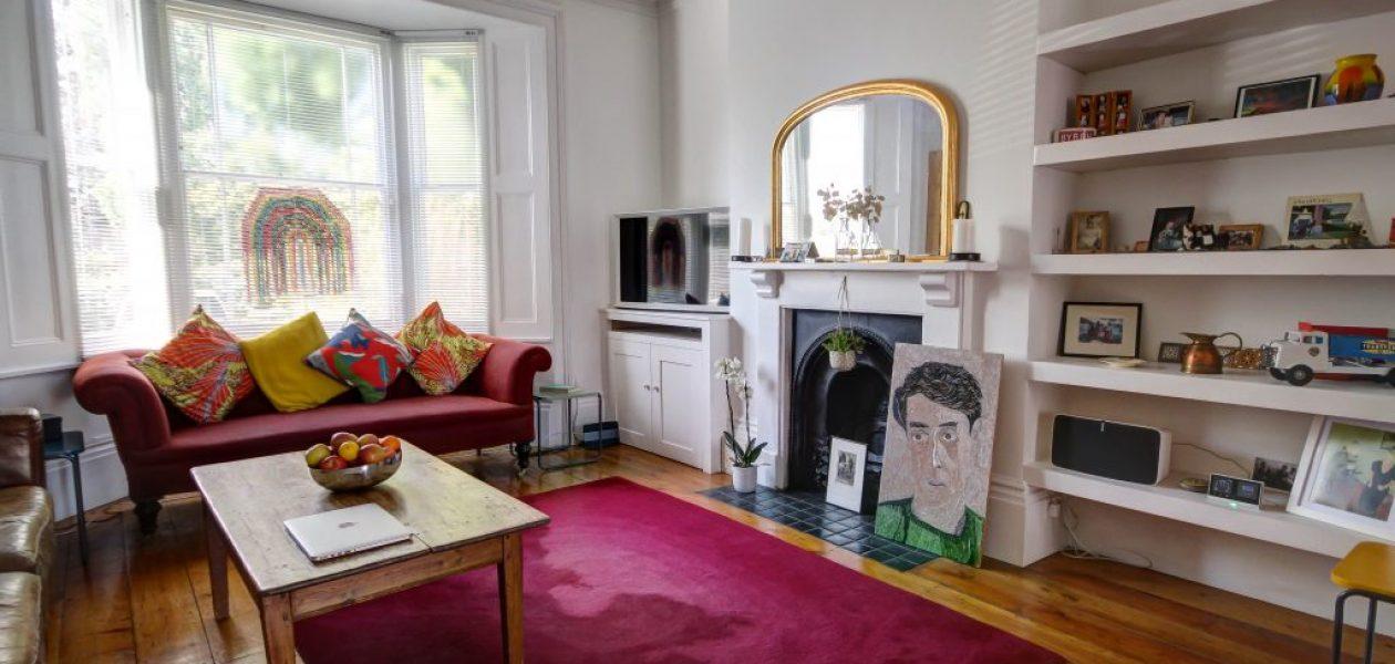 Living-Room-View-2-1024x682